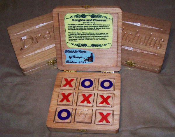 Game_Boxes_inside_cestout