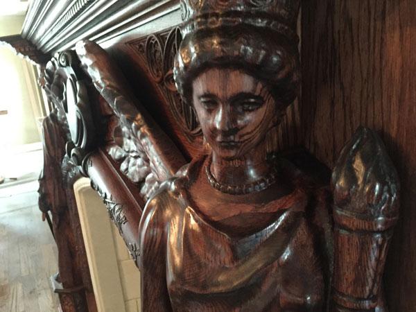 statue_closeup3