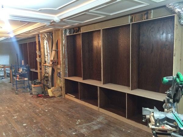 CWLIB3_cabinets4