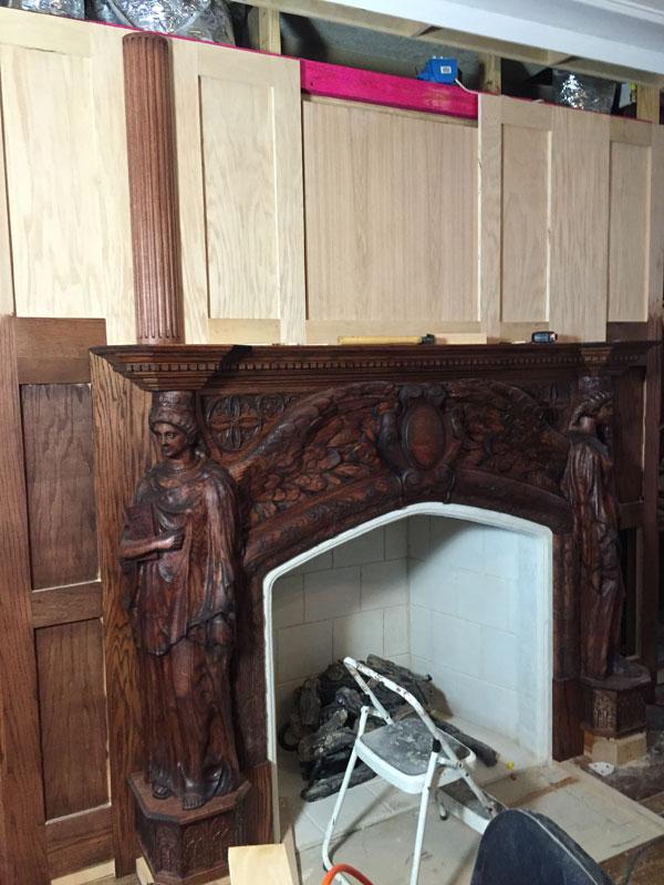 CWLIB8_fireplace12