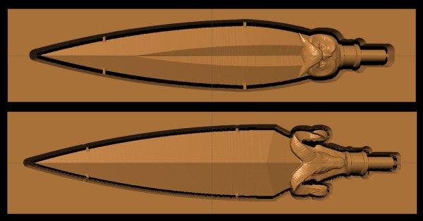 carvewright_spears