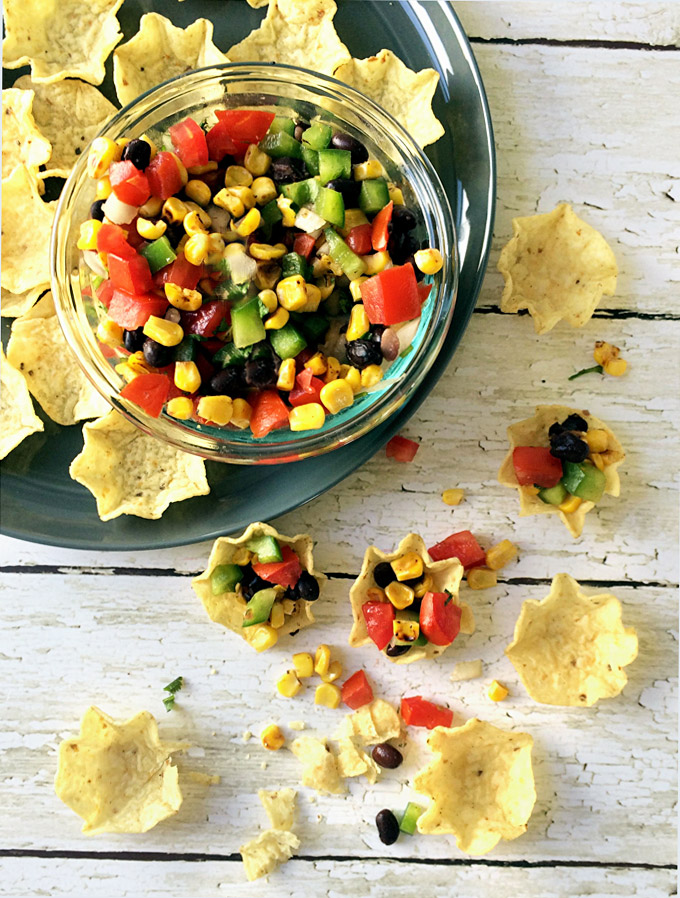 Vegan-roasted-corn-and-beans-pico-de-gallo1
