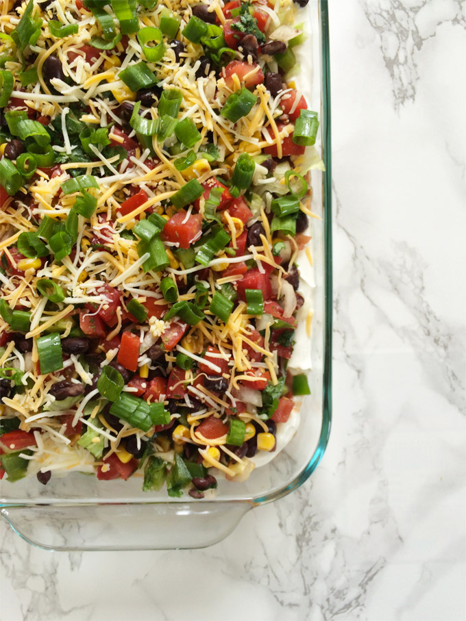 easy-7-layer-mexican-dip-6