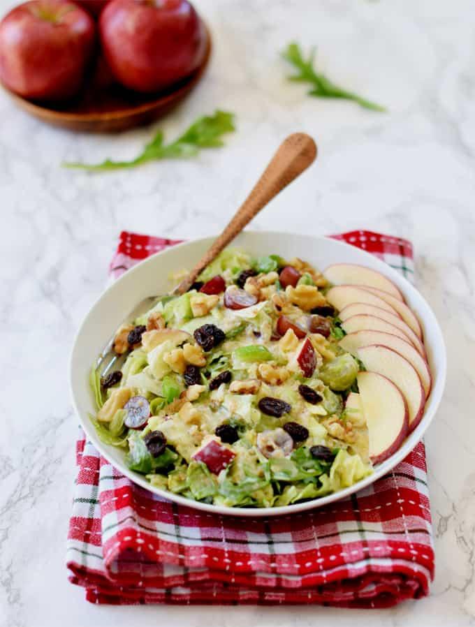 skinny-vegan-waldorf-salad2