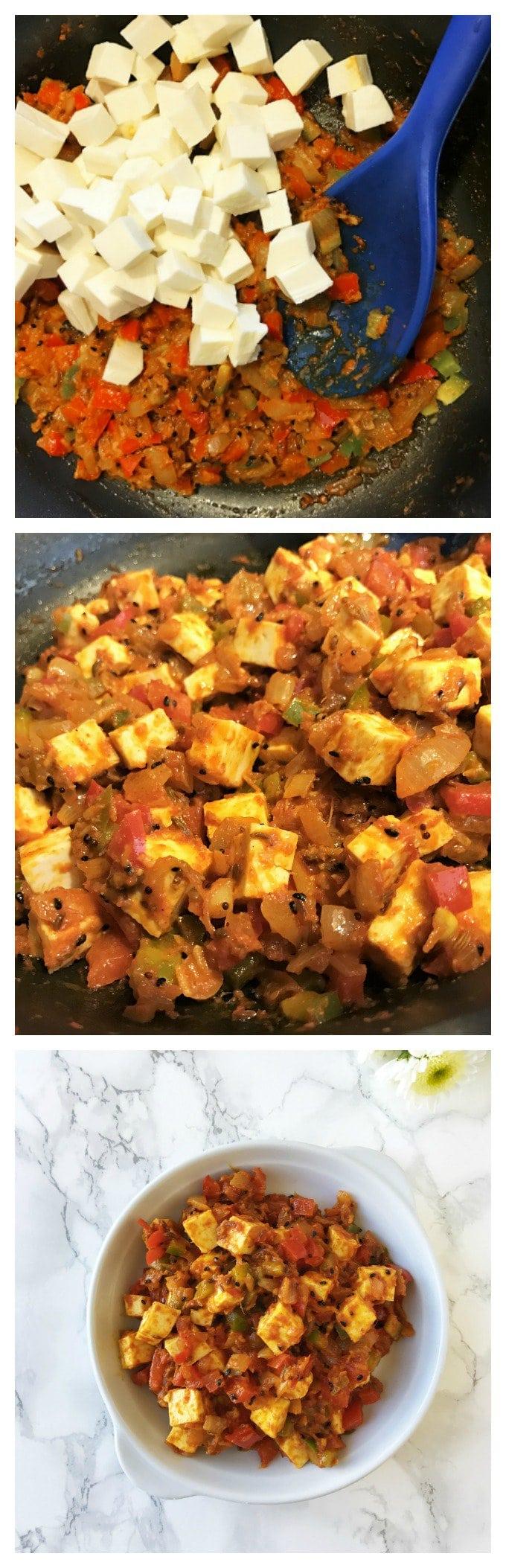 achari-paneer-recipe