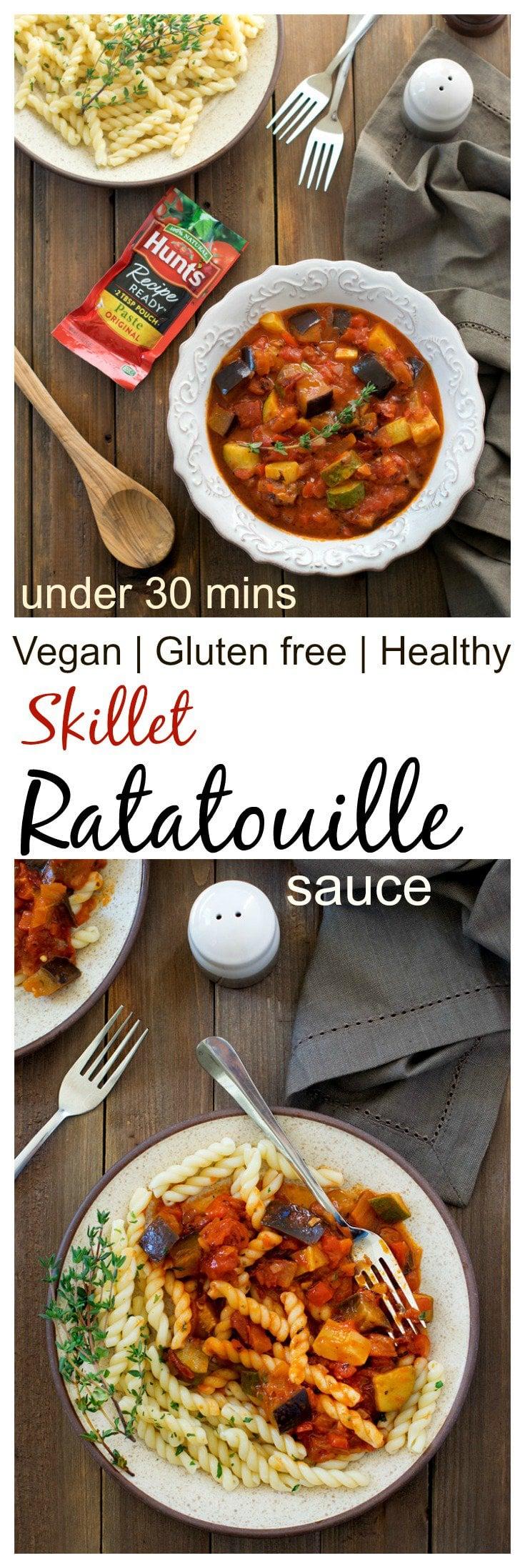 skillet-ratatouille-sauce-vegan-glutenfree