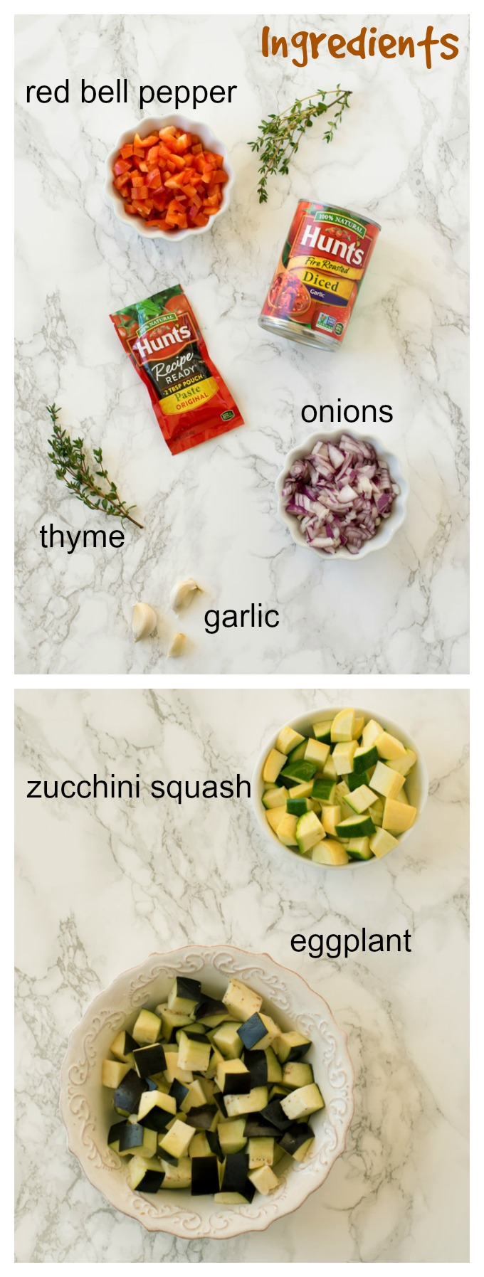 ingredients-for-sauce