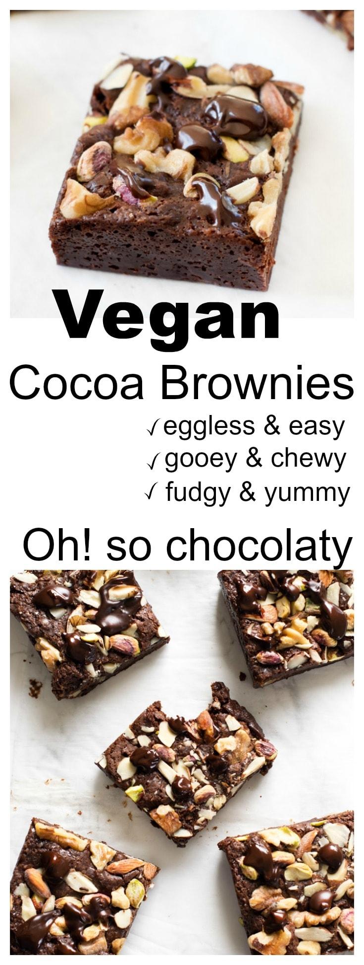 simple-vegan-cocoa-brownies