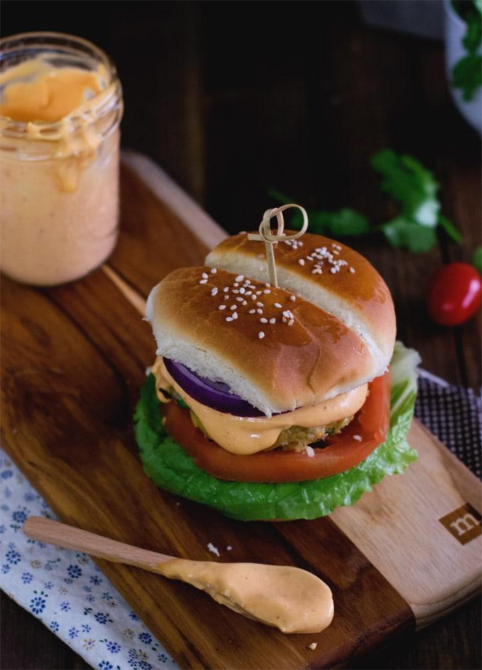 vegan-aloo-tiki-burger-best