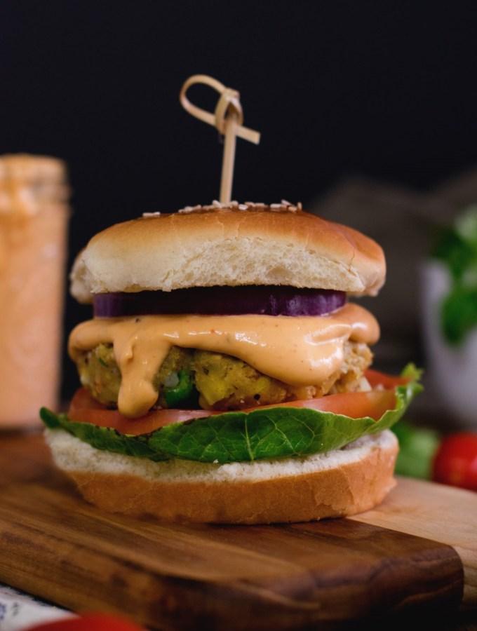 vegetable-burgers-