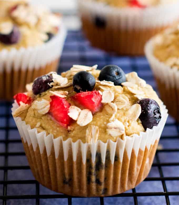 vegan-healthy-muffins