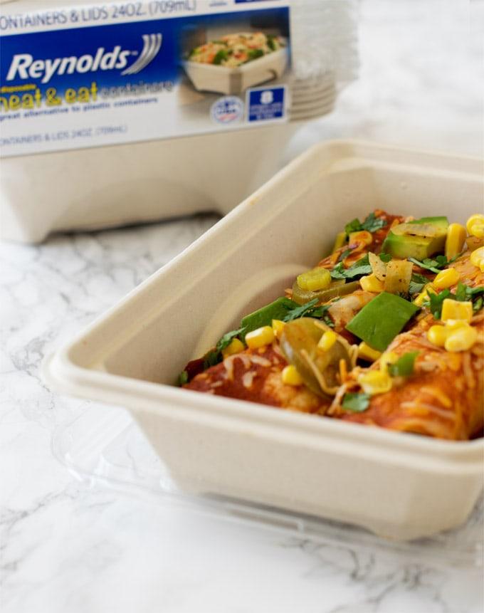 roasted-veggie-beans-enchiladas-11-glutenfree-vegan