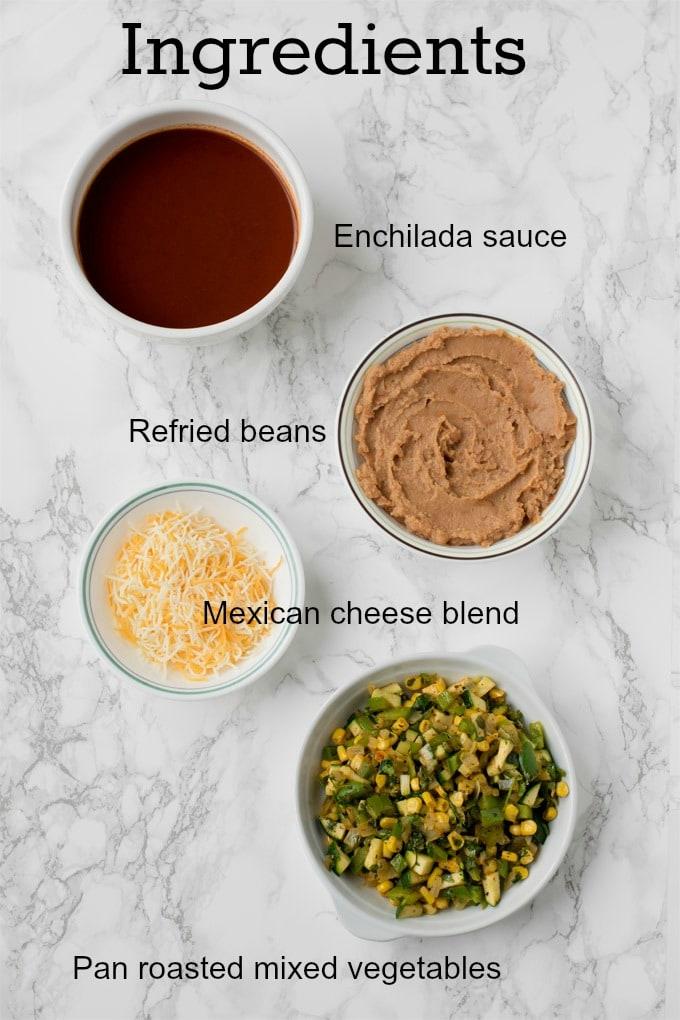 roasted-veggie-beans-enchiladas-15-glutenfree-vegan