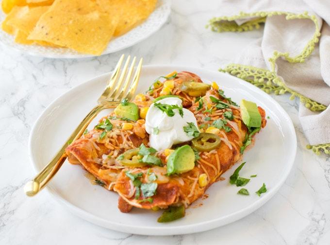 roasted-veggie-beans-enchiladas-8-glutenfree-vegan