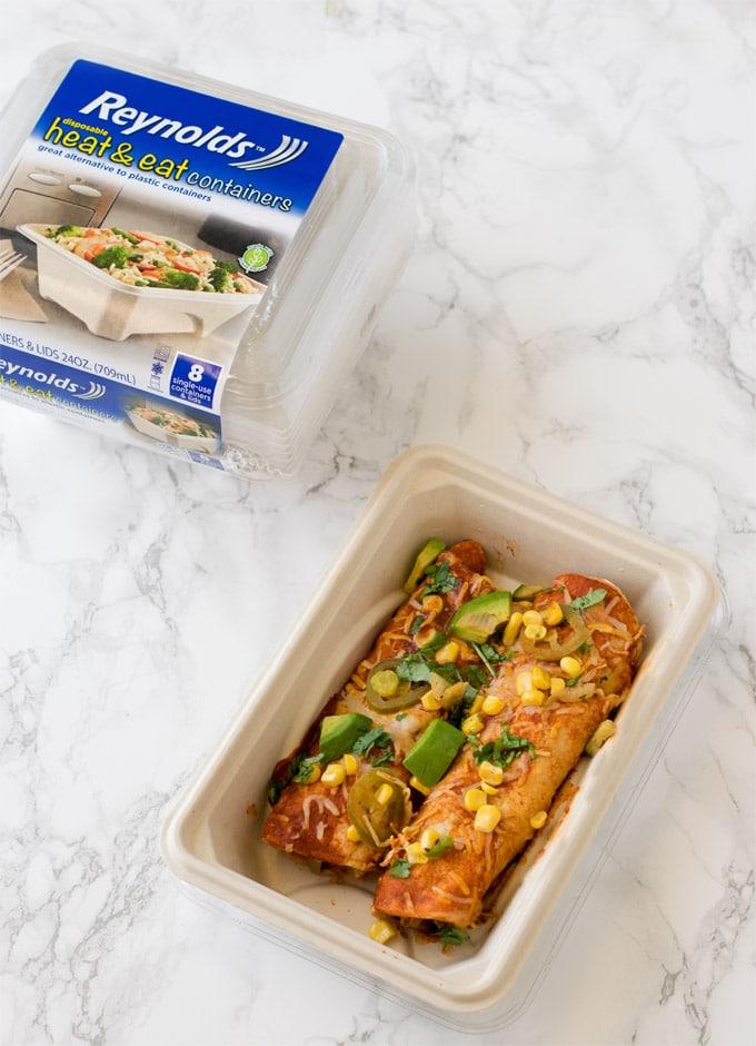 roasted-veggie-beans-enchiladas-9-glutenfree-vegan