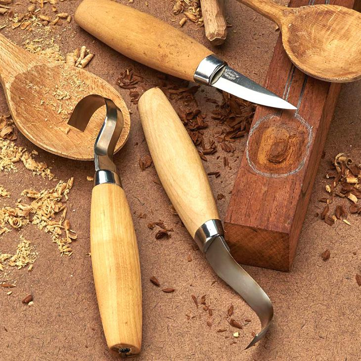 buy wood carving tools