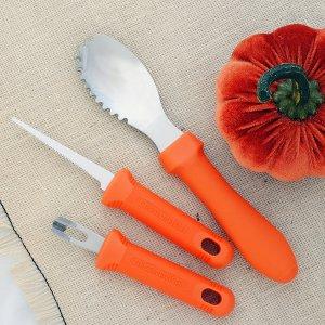 best pumpkin carving tools