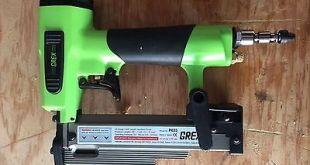 GREX-P635-23-Gauge-1-3-8-Length-Headless-Pinner