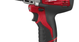 Milwaukee 2410-22 M12