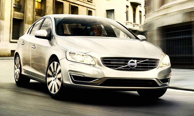 https://i2.wp.com/www.carvisionnews.com/wp-content/uploads/2013/08/cvr-06-13-13-exit-volvo.jpg?fit=775%2C465&ssl=1