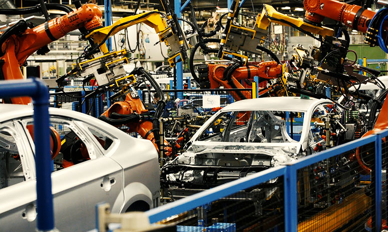 https://i2.wp.com/www.carvisionnews.com/wp-content/uploads/2013/08/cvr-11-14-13-auto-sector-is-a-global-affair.jpg?fit=775%2C465&ssl=1