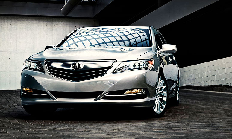 https://i2.wp.com/www.carvisionnews.com/wp-content/uploads/2013/08/cvr-12-12-13-civility-as-much-as-performance-drive-acura-rlx.jpg?fit=775%2C465&ssl=1