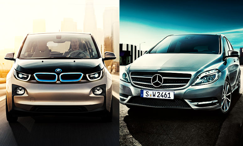 https://i2.wp.com/www.carvisionnews.com/wp-content/uploads/2014/05/cvr-05-01-14-mercedes-benz-and-bmw-traditional-rivalry-keeps-up-with-new-technology.jpg?fit=775%2C465