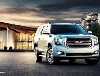 General Motors Weathers The Storm of Controversy With Strong Sales