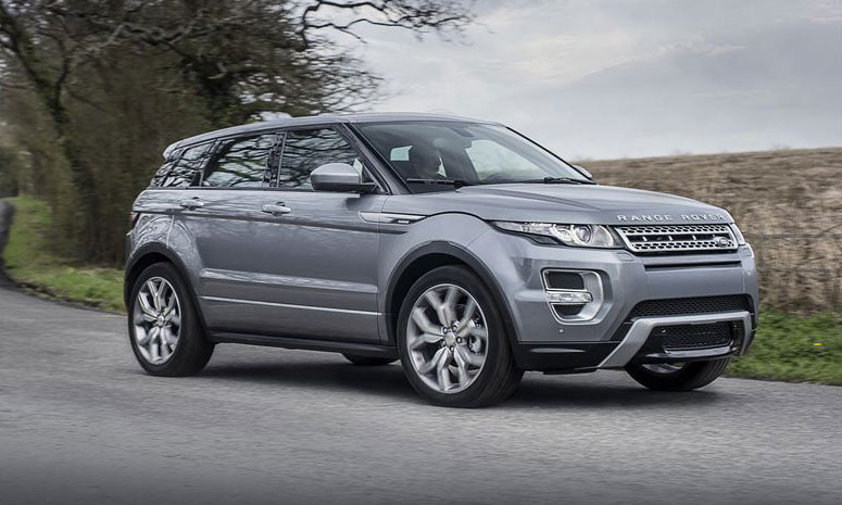 https://i2.wp.com/www.carvisionnews.com/wp-content/uploads/2014/07/cvr-07-17-14-land-rover-scores-with-evoque.jpg?fit=775%2C465