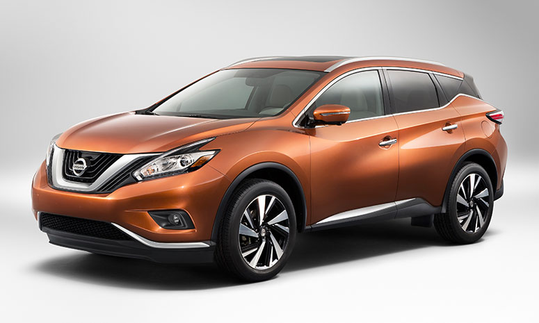 https://i2.wp.com/www.carvisionnews.com/wp-content/uploads/2014/09/cvr-08-28-14-nissan-the-drive-to-be-stylish-pays-off.jpg?fit=775%2C465&ssl=1