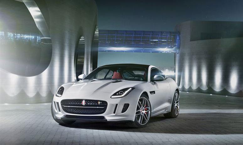 https://i2.wp.com/www.carvisionnews.com/wp-content/uploads/2014/09/cvr-09-12-14-jaguar-f-type-astounds-the-senses.jpg?fit=775%2C465&ssl=1