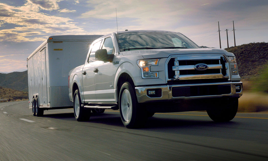 https://i2.wp.com/www.carvisionnews.com/wp-content/uploads/2015/01/cvr-01-09-15-us-auto-industry-rolls-into-2015-the-strongest-in-11-years.jpg?fit=1048%2C629