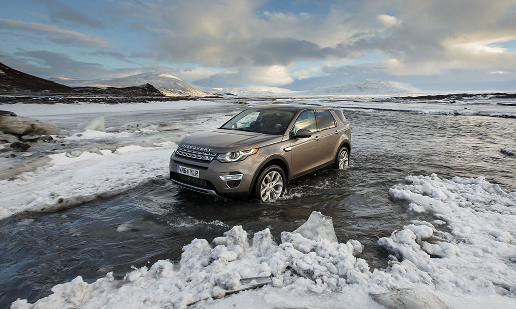 https://i2.wp.com/www.carvisionnews.com/wp-content/uploads/2015/01/cvr-01-29-15-the-all-new-discovery-sport-tests-its-mettle-in-the-tough-terrain-of-iceland.jpg?fit=1048%2C629&ssl=1