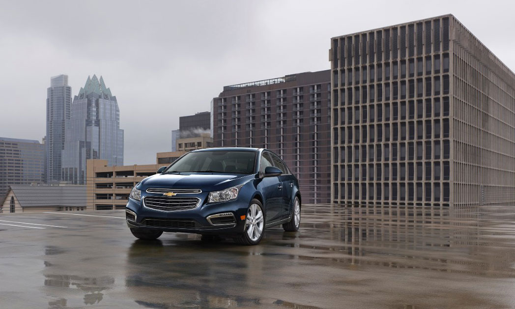 https://i2.wp.com/www.carvisionnews.com/wp-content/uploads/2015/02/cvr-02-13-15-americas-grudge-against-diesel-may-finally-be-softening-in-the-face-of-advancing-technology.jpg?fit=1048%2C629&ssl=1