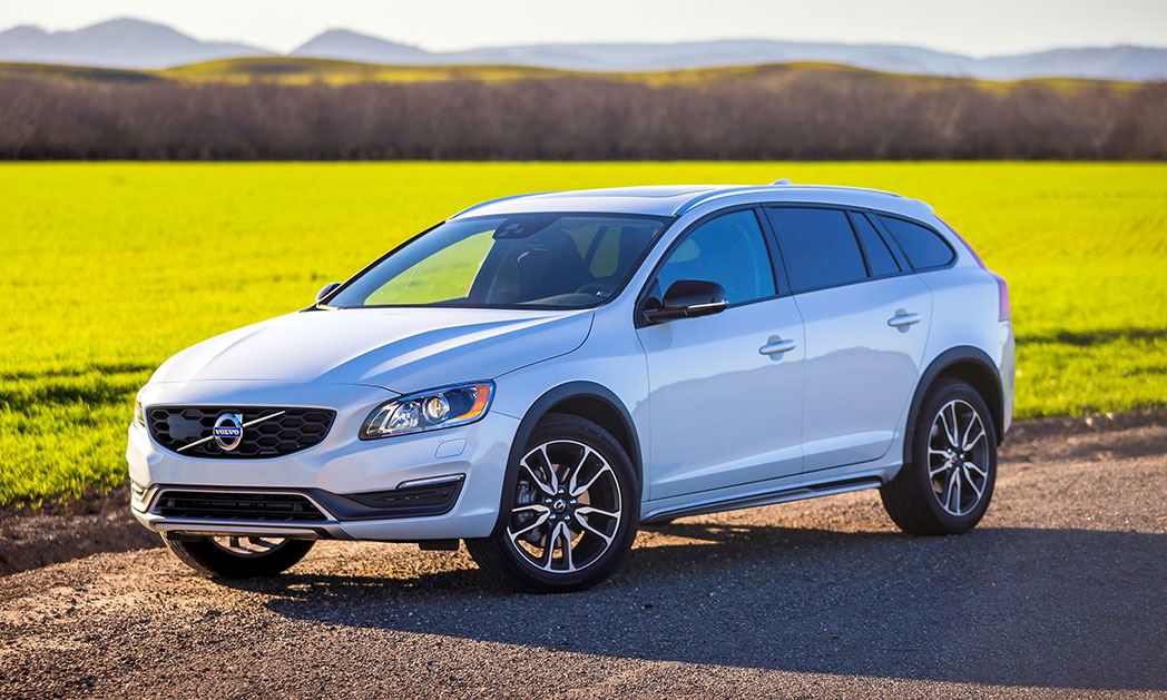 https://i2.wp.com/www.carvisionnews.com/wp-content/uploads/2015/04/cvr-04-10-15-volvo-announces-500-million-domestic-assembly-plant-in-a-move-to-rebuild-us-market-share.jpg?fit=1048%2C629&ssl=1