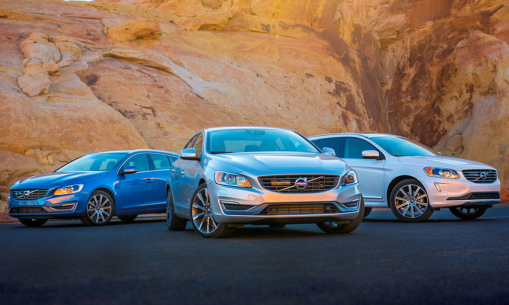 https://i2.wp.com/www.carvisionnews.com/wp-content/uploads/2015/05/cvr-05-22-15-new-volvo-plant-in-sc-is-part-of-the-rise-of-the-new-industrial-south.jpg?fit=1048%2C629&ssl=1