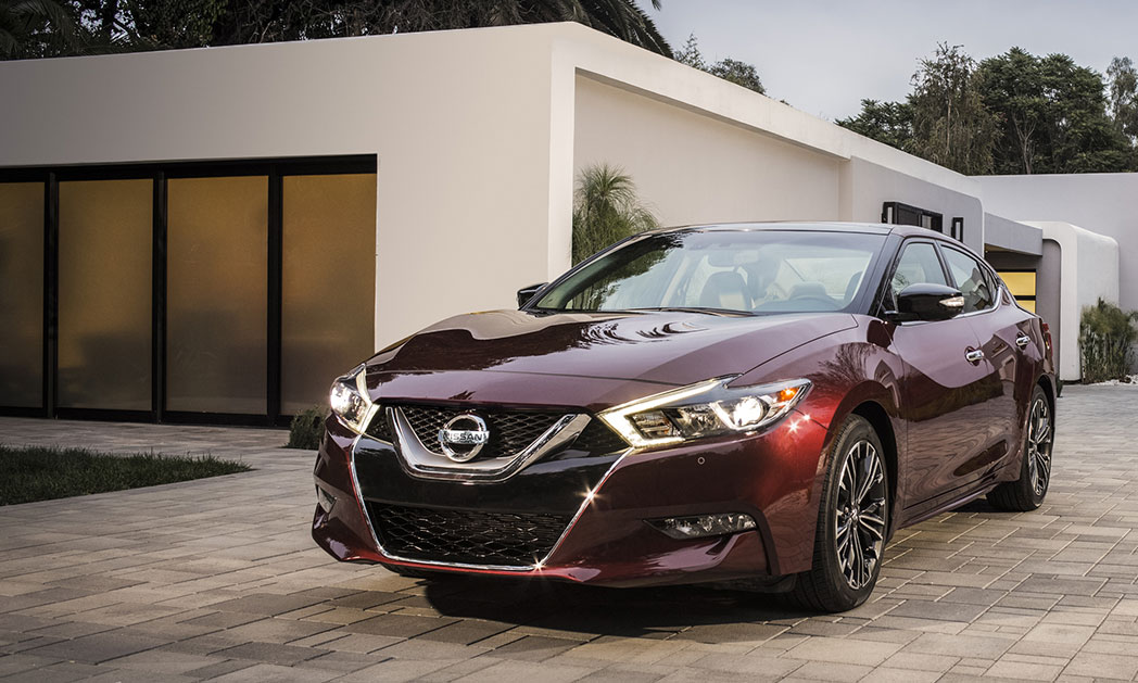 https://i2.wp.com/www.carvisionnews.com/wp-content/uploads/2015/06/cvr-06-12-15-nissan-recently-overtook-honda-to-become-the-2nd-largest-foreign-carmaker-in-the-us.jpg?fit=1048%2C629&ssl=1