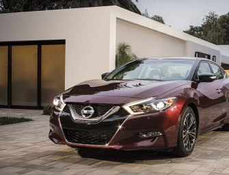 Nissan recently overtook Honda to become the 2nd largest foreign carmaker in the US