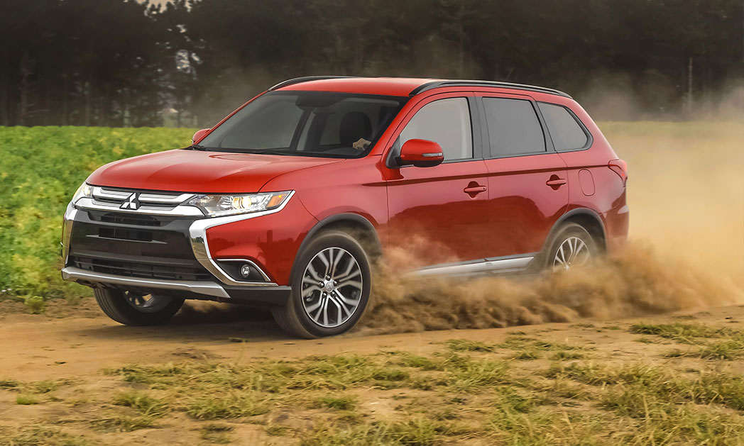https://i2.wp.com/www.carvisionnews.com/wp-content/uploads/2015/06/cvr-06-19-15-mitsubishi-makes-a-us-comeback-on-a-thin-line-up.jpg?fit=1048%2C629&ssl=1