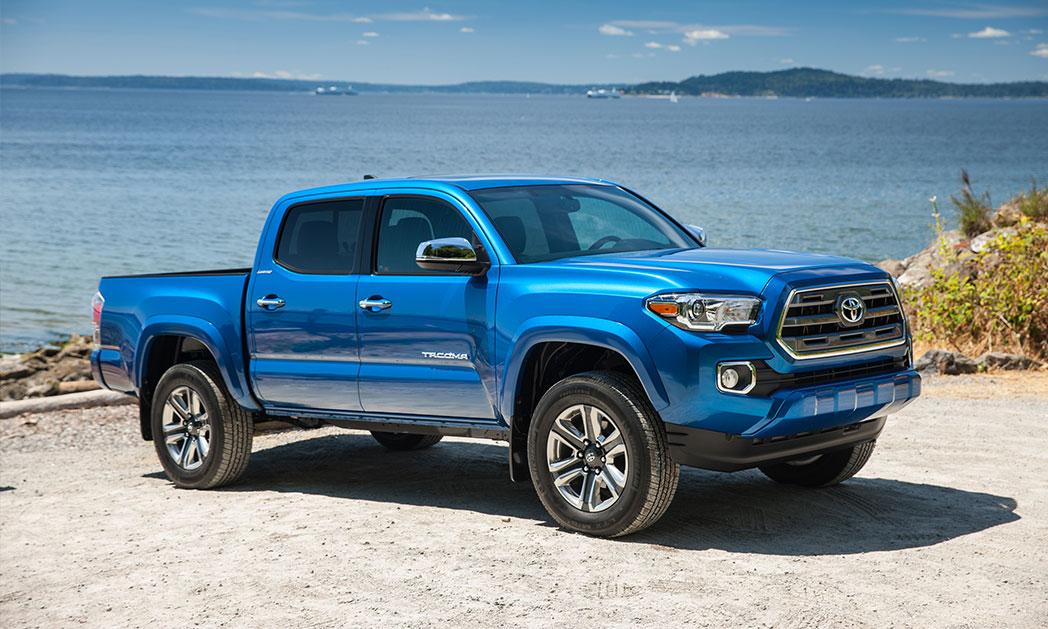 https://i2.wp.com/www.carvisionnews.com/wp-content/uploads/2016/01/01-01-16-toyota-light-trucks-and-suvs-power-up-for-us-demand.jpg?fit=1048%2C629&ssl=1