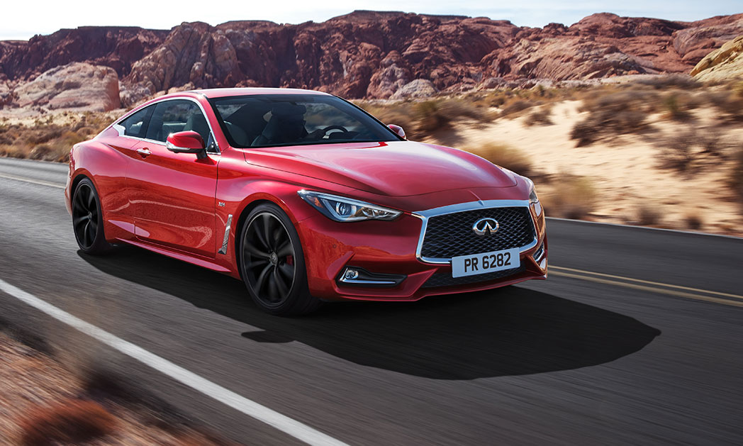 https://i2.wp.com/www.carvisionnews.com/wp-content/uploads/2016/01/cvr-01-21-16-infiniti-on-a-styling-spree-to-get-looks-up-to-speed.jpg?fit=1048%2C629&ssl=1