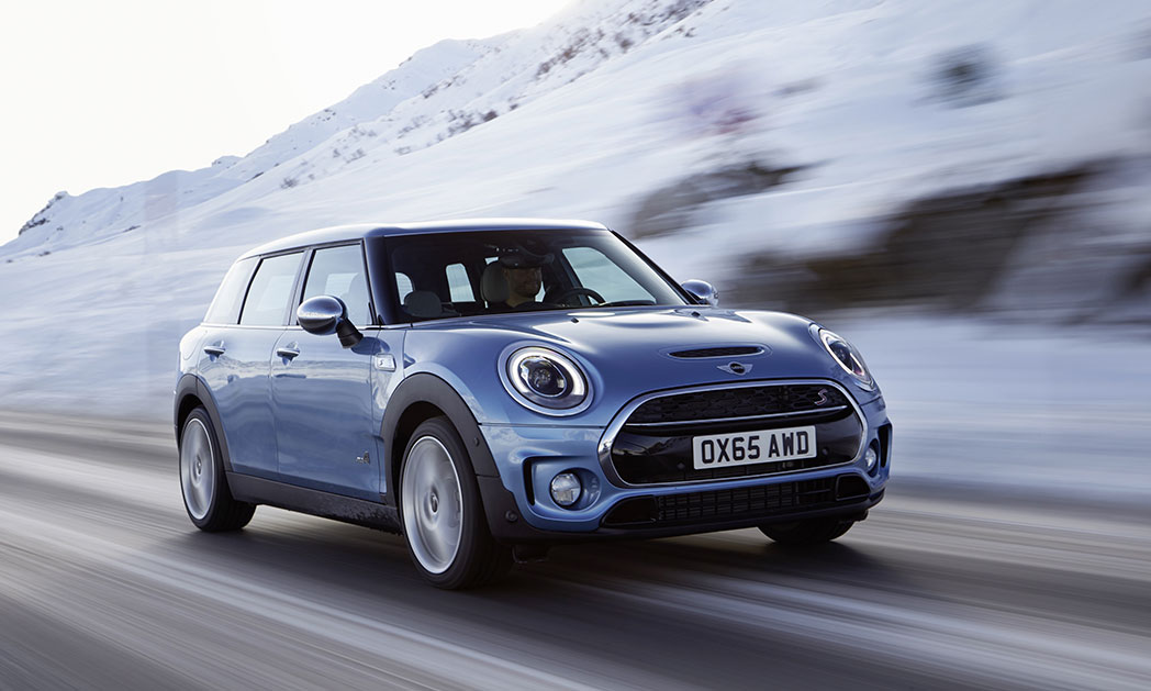 https://i2.wp.com/www.carvisionnews.com/wp-content/uploads/2016/02/cvr-02-19-16-new-larger-clubman-maxes-out-the-mini.jpg?fit=1048%2C629