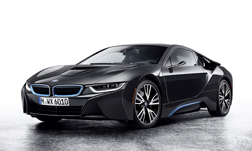 https://i2.wp.com/www.carvisionnews.com/wp-content/uploads/2016/02/cvr-02-26-16-bmw-i8-is-the-red-meat-of-hybrids.jpg?fit=1048%2C629&ssl=1