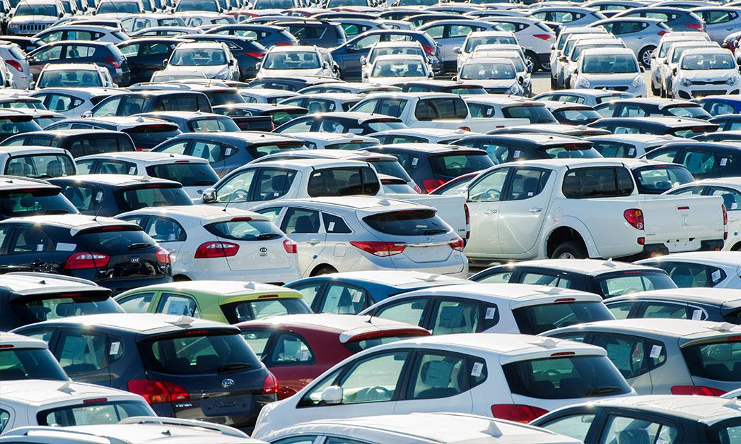 https://i2.wp.com/www.carvisionnews.com/wp-content/uploads/2016/03/cvr-03-11-16-us-auto-market-posts-record-sales-in-february.jpg?fit=1048%2C629&ssl=1