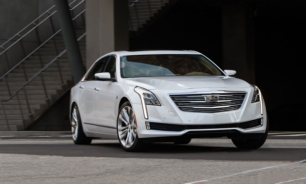 https://i2.wp.com/www.carvisionnews.com/wp-content/uploads/2016/06/cvr-06-24-16-cadillac-ct6-tries-to-recapture-the-luxury-standard.jpg?fit=1048%2C629&ssl=1