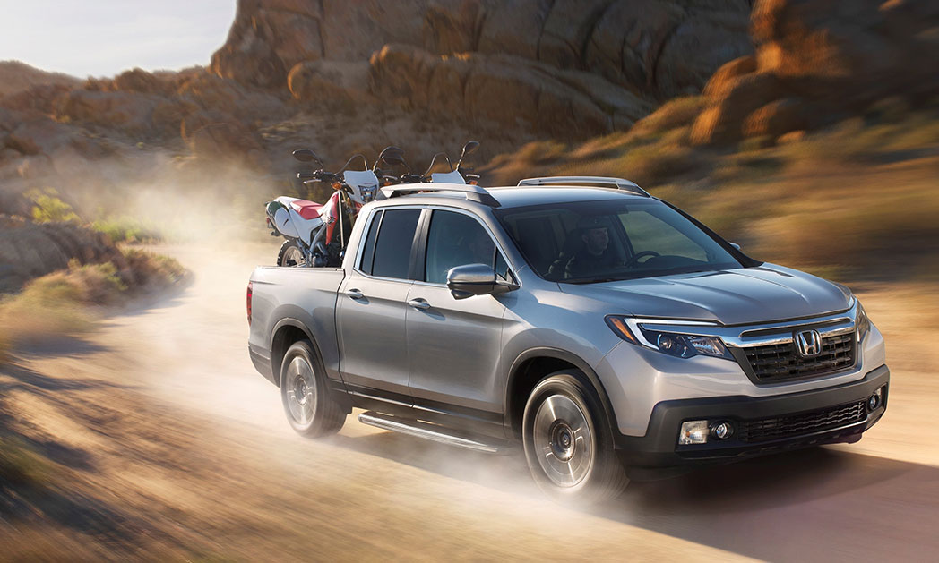 https://i2.wp.com/www.carvisionnews.com/wp-content/uploads/2016/09/cvr-09-07-16-honda-reinvents-the-pickup-truck-again.jpg?fit=1048%2C629&ssl=1