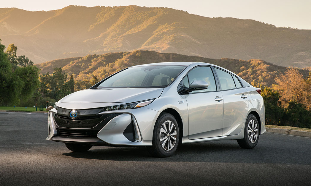 https://i2.wp.com/www.carvisionnews.com/wp-content/uploads/2017/03/03-03-17-toyota-best-positioned-for-electrified-vehicle-growth.jpg?fit=1048%2C629&ssl=1