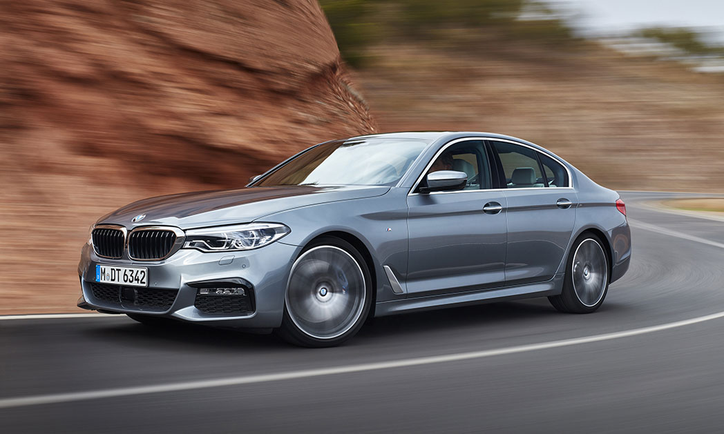 https://i2.wp.com/www.carvisionnews.com/wp-content/uploads/2017/04/cvr-04-21-17-bmw-530i-update-holds-its-own-against-the-competitive-onslaught.jpg?fit=1048%2C629&ssl=1