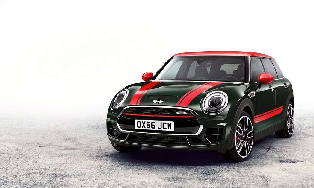 https://i2.wp.com/www.carvisionnews.com/wp-content/uploads/2017/04/cvr-04-28-17-latest-john-cooper-works-mini-mixes-kitsch-and-sporting-heritage.jpg?fit=1048%2C629