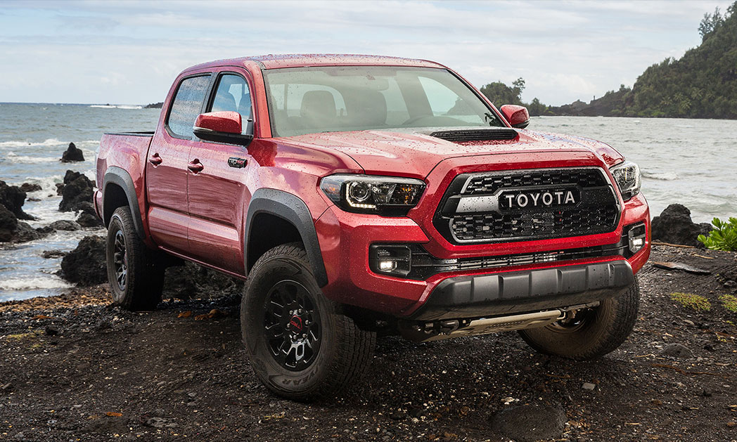 https://i2.wp.com/www.carvisionnews.com/wp-content/uploads/2017/05/cvr-toyota-tacoma-trd-sport-puts-pick-up-values-first.jpg?fit=1048%2C629
